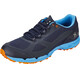 Haglöfs Gram Comp II Running Shoes Men grey/orange